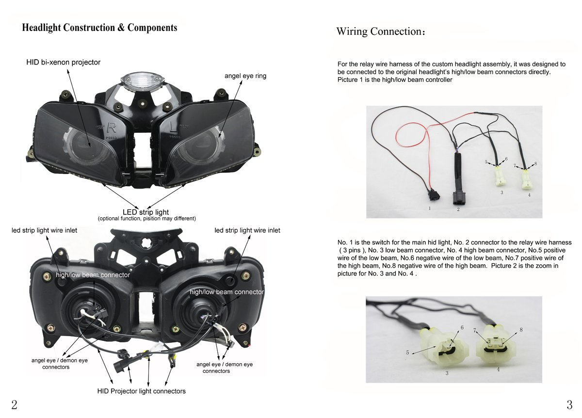 Click image for larger version Name: wiring connection-2.jpg Views: 21061  ...