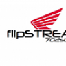 flipstream